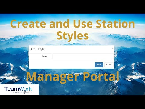 teamwork-5-manager-tutorial:-how-to-add-and-apply-styles