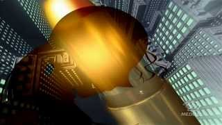 6° Sigla d'apertura Detective Conan [FULL-HD]