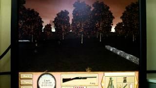 Deer Hunter 3 Gold Edition Shotgun Fun 3
