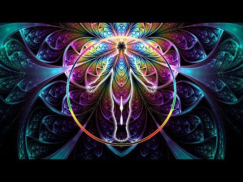 10000 Hz Full Restore Pineal Gland� Hz Energize Brain Crystals⎪432 Hz Ultra Healing Vibration