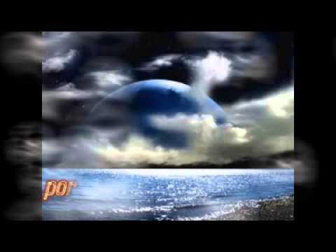 Grupo America Pop..Mix  karaoke