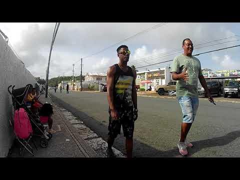 en el carnaval cariduro 2018 en fajardo puerto rico 7 29 18