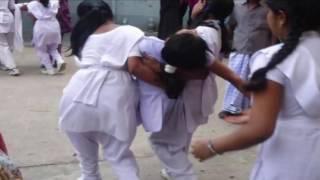 স্কুলের টিফন টাইমে ছাত্রীকে ধর্ষণ করতে প্রকাশ্যে শিক্ষকের নগ্ন হামলা দেখুন ভিডিওতে।Latest News
