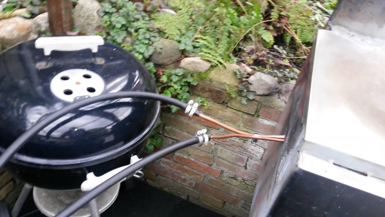 Zwembad Water Verwarmen Met Ac Radiator
