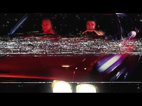 Axwell /\ Ingrosso - More Than You Know (Official Instrumental) Download