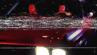 Axwell Ingrosso More Than You Know Official Instrumental Download
