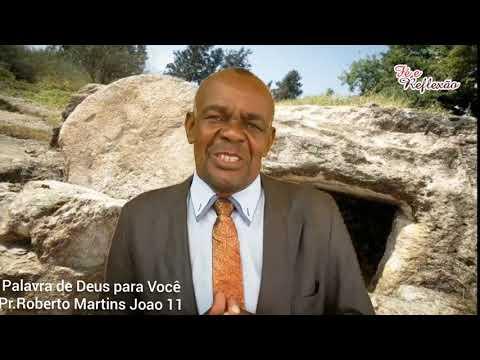 ANIMATUNES - Piadas de Joãozinho 01 from YouTube · Duration:  3 minutes 54 seconds