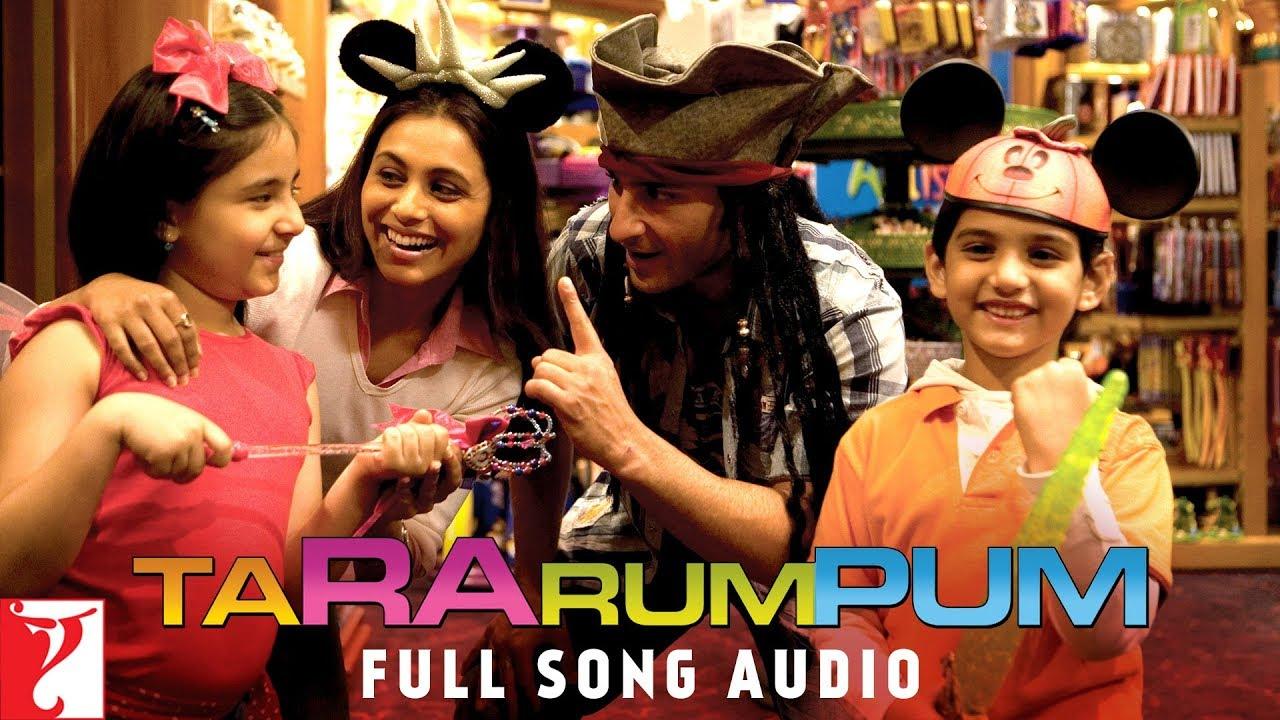 Tara rum pum full movie free download mp4 boulderkindl.