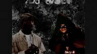 Dj WSLY - 2Pac - Hell Razor