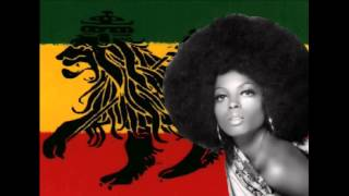 Diana Ross & The Supremes - Come See About Me (reggae version by Reggaesta)