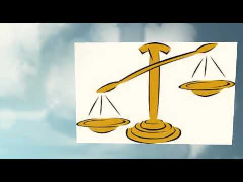 Fort Walton Beach Foreclosure Lawyer   (850) 863-9110