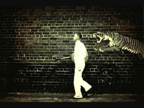 C.W. Stoneking ~ Jailhouse Blues