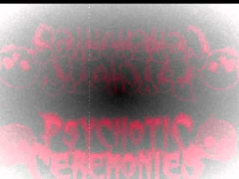 PSYCHOTIC CEREMONIES Snappin ya neck back (instrumental)