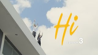 Thumbnail of HI – EPISODE 3 – Airwalk Indonesia Web Series