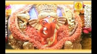 Shree Siddhivinayak Ganapati Mandir - Om Vyas