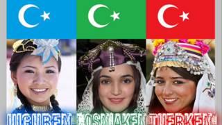 Mit osmanischer musik) teil 1 von ...