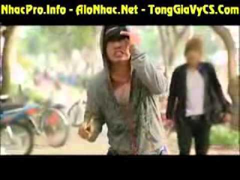 Tap 4  Su Menh Sieu Nhan - Tong Gia Vy - alonhac.net - YouTube