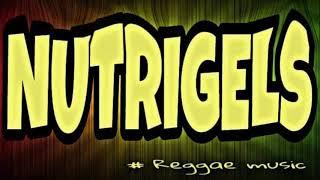 Diana Reggae Version