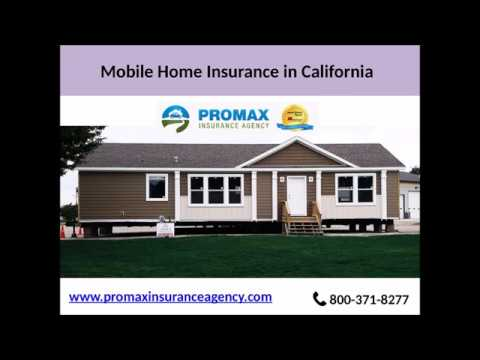 mobile-home-insurance-in-ca