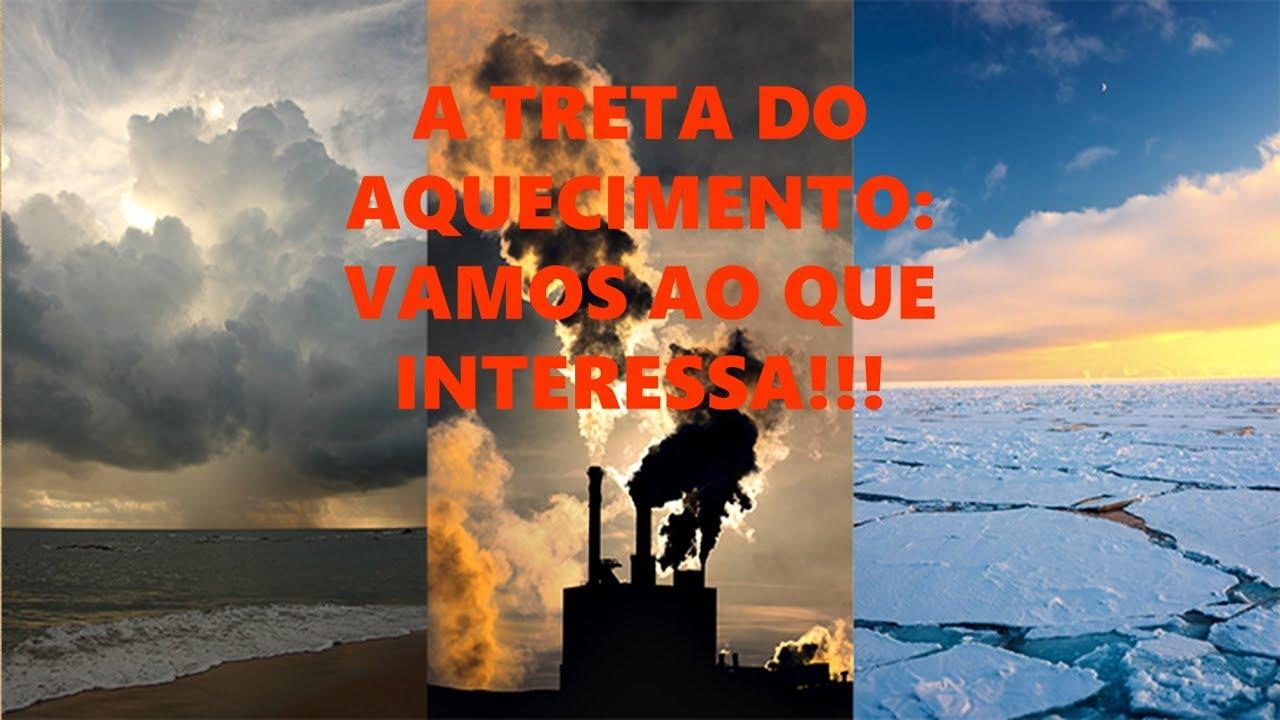 nasa climate change and global warming - 1152×601