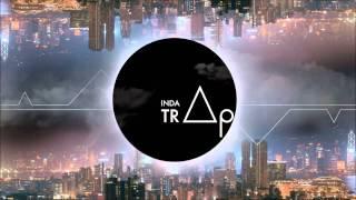 Download Mp3 Linkin Park Feat  Bun B   Roads Untraveled Rad Omen Remix