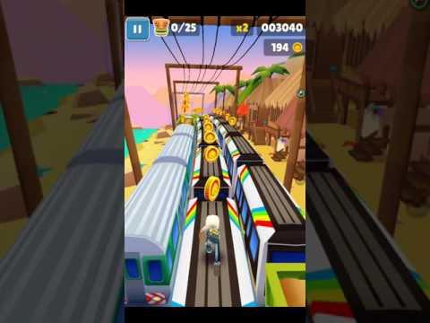 Видео мальчик бегает по поездам часть 1 с Владом