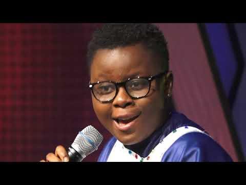 Nsoromma Season 2 Week 9 - Adom TV (23-12-19)
