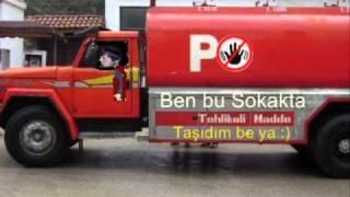 Şok Şok Şok Ahmet K Öldü ! .wmv