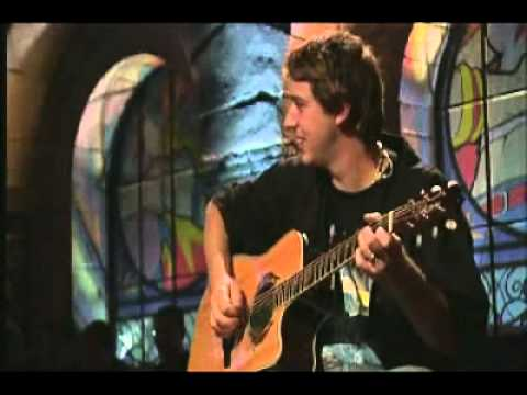 Charlie Brown Jr.- DVD Acustico MTV