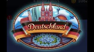 4 Bilder 1 Wort Deutschland 25 Juli 2019 Taёgliches Raёtsel