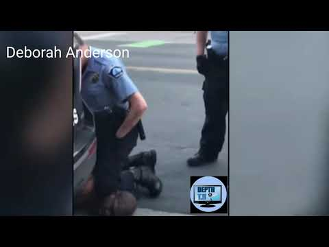 Aaron Dean arrested & charged in the murder of Atatiana Jefferson! from YouTube · Duration:  48 minutes 48 seconds