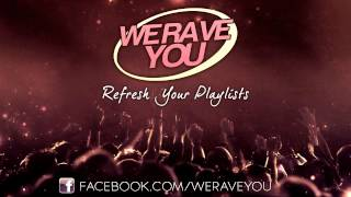 Repeat youtube video John Legend - All Of Me (Quintino & AFsheen Remix)