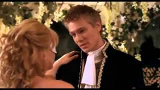 Download Video Cinderella Story Dance Scene MP3 3GP MP4