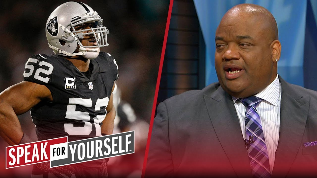 jason-whitlock-on-winston-s-latest-comments-gruden-not-talking-to-mack-nfl-speak-for-yourself