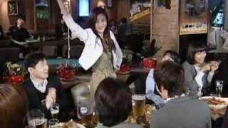 Video Samsung Anycall Haptic Mission -Kim Hyun Joong/ Kim Bum/Kim Joon /Son Dam Bi download MP3, 3GP, MP4, WEBM, AVI, FLV November 2017