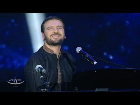 Sami Yusuf - Breeze (Extended Version) [Live]