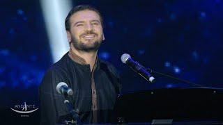 Sami Yusuf - Breeze (Extended Version) [Live] Video