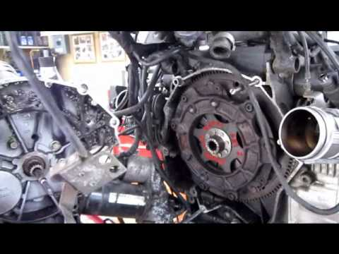 bmw service r1150rt clutch replacement youtube rh youtube com BMW R1150RT Radio BMW R1150R