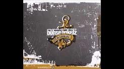 Böhse Onkelz - Live in Hamburg