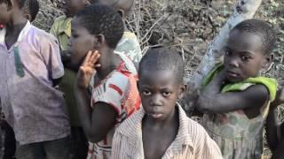 WOL Mubende wells