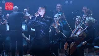 21- An Epic Symphony & Hayko Cepkin - Final Bis Bertaraf Et