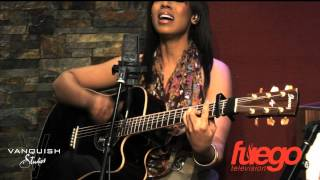 Indescribable Cover by GIEL LIVE: Acoustic Sessions
