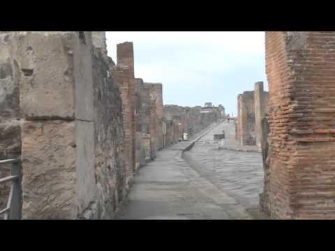 napoles-pompeya-y-capri-italia-viajar-a-europa-sin-visa-salidas-grupales-iberoluna-travel