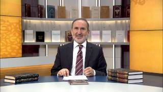 İlmihal 76.Bölüm - Sorularla Kurban 2017 Video