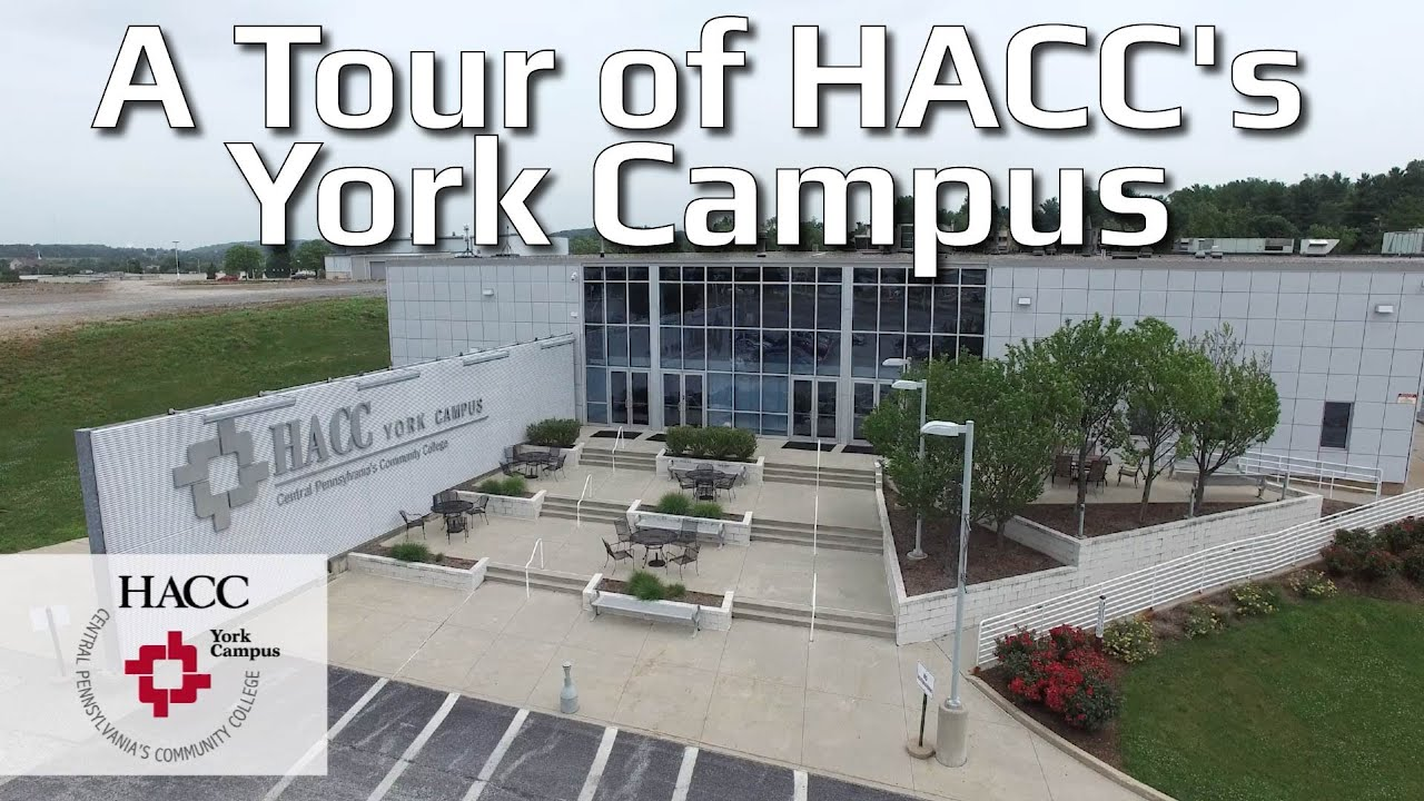 HACC's York Campus on king college campus map, lafayette college pa campus map, york technical college campus map, psu york campus map, elizabethtown college pa campus map, university of penn map, college of charleston campus map, state college pa map, tech college campus map, richland college campus map, mount ida college campus map, allegheny college campus map, evergreen state college campus map, wilkes barre pa map, new york state campus map, westminster college pa campus map, york college of pa map, johnson college pa campus map, dickinson college pa campus map, newberry college campus map,