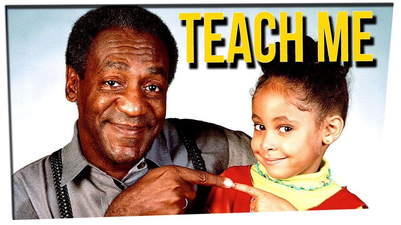 bill-cosby-to-teach-others-how-to-avoid-sexual-charges-ft-peter-sudarso-davidsocomedy