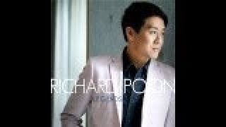 Richard Poon - Legends (Album Preview)