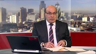 sairbeen 6th may 2016 bbc urdu