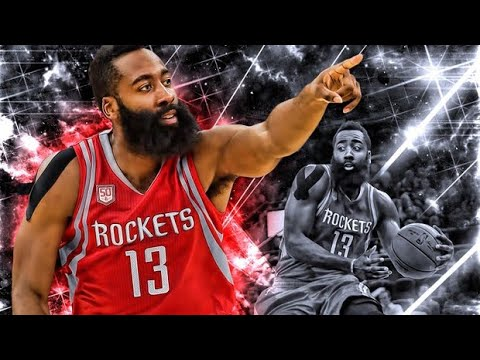 Download James Harden 2018-2019 Mix: Thotiana HD