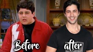 10 UNBELIEVABLE Celebrity Body Transformations!